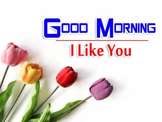 flower good morning images pics for boyfriend