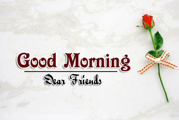 for Friend Free Beautiful Good Morning Wishes Pics images