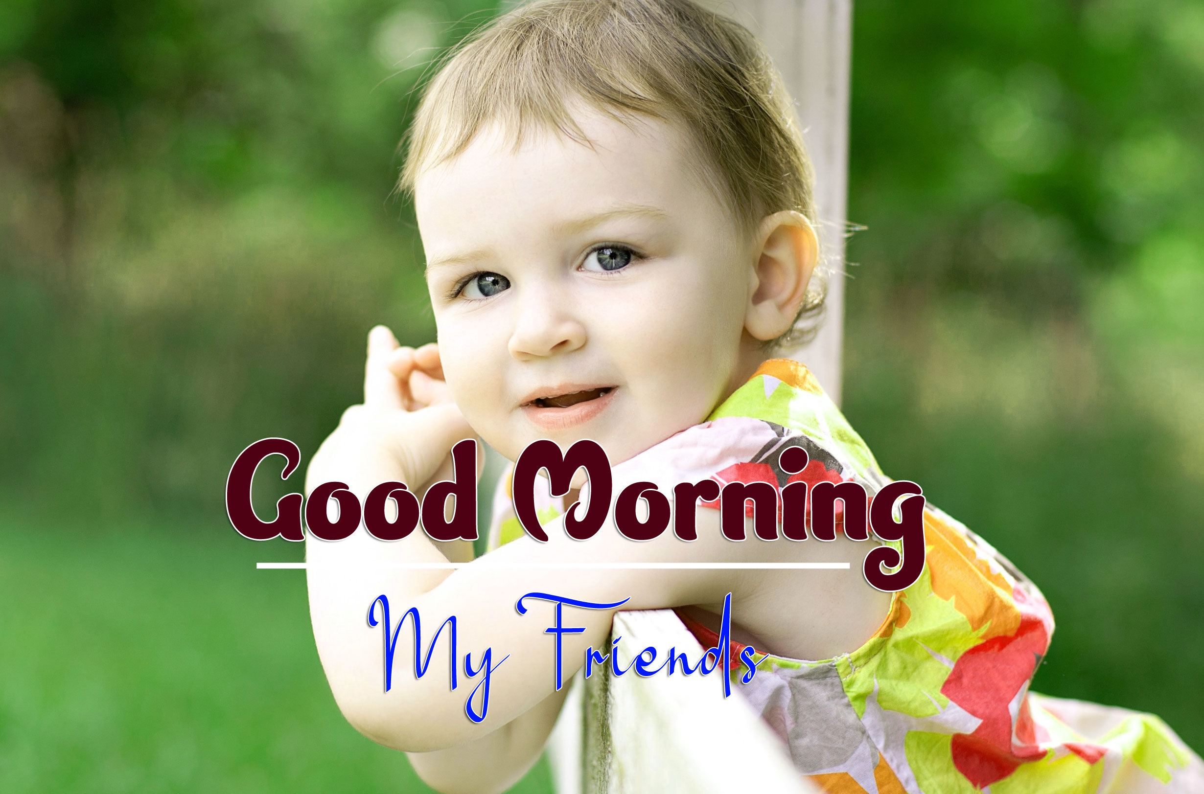 good morning images photo for download