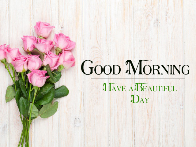 good morning images photo pics free hd download