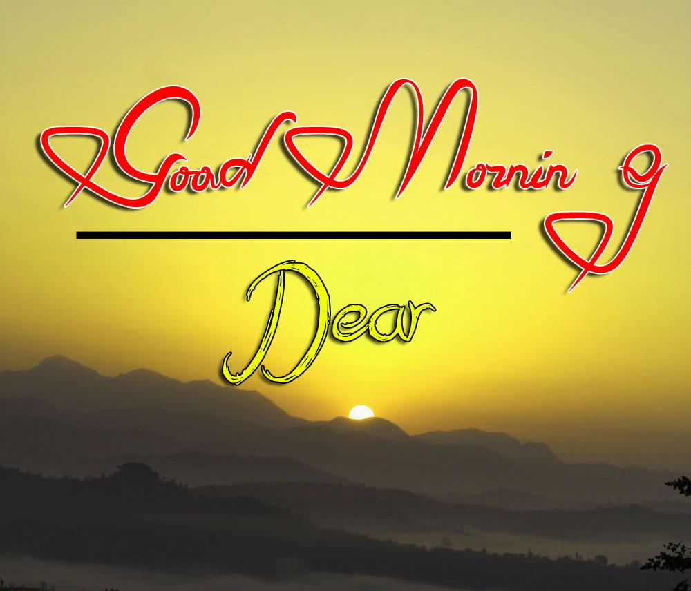 good morning images photo pics hd