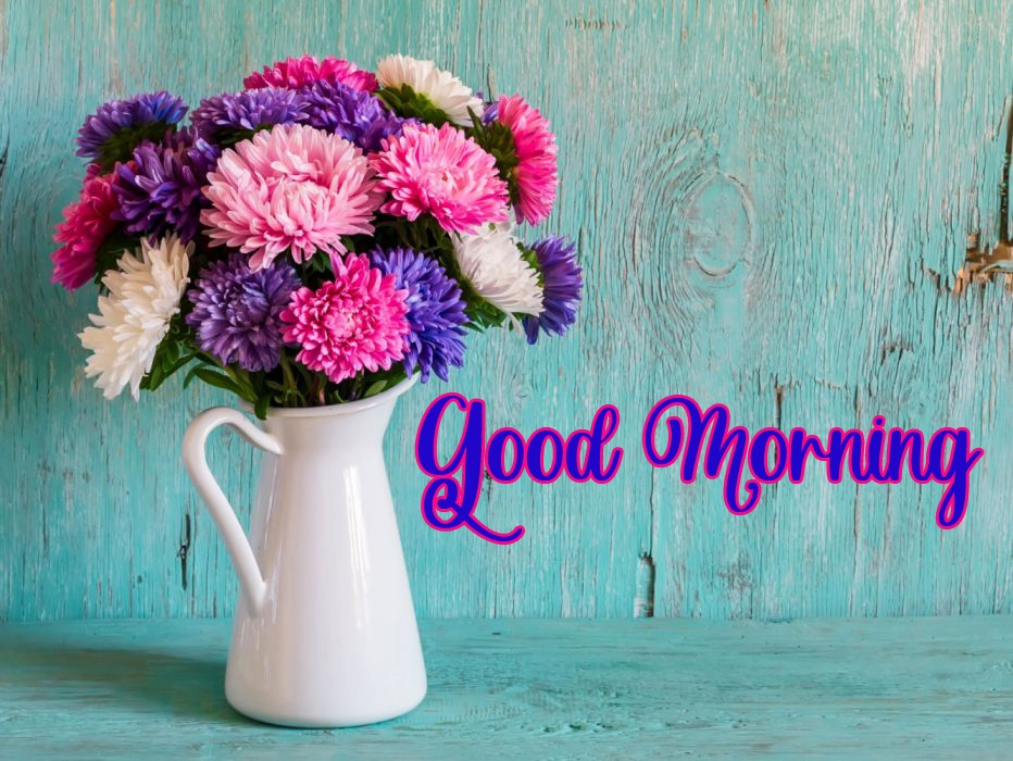 good morning images pics download 1