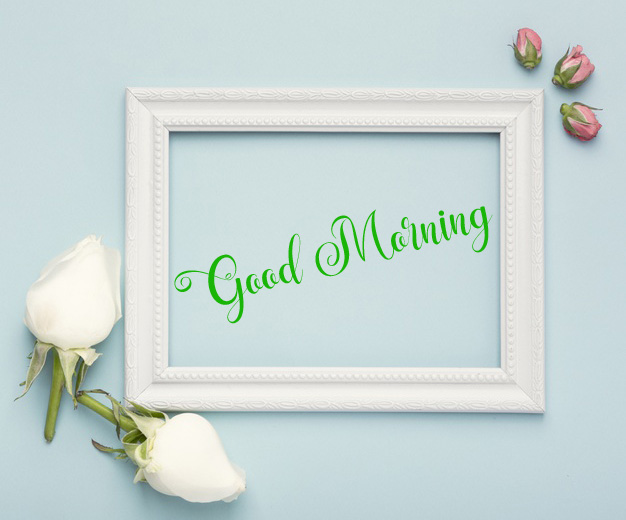good morning images pics for download 1