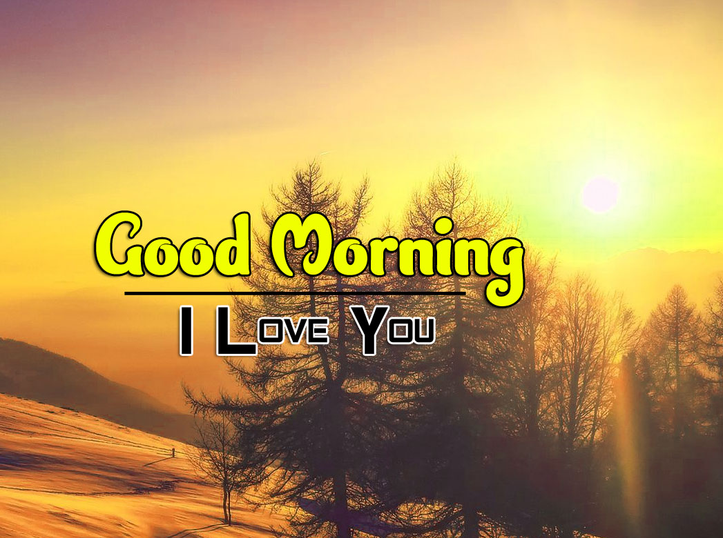 good morning images pics for download