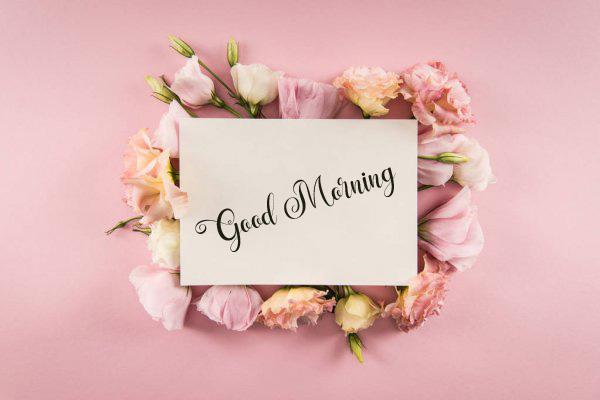 good morning images pics hd 1