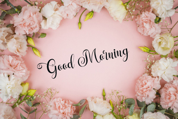good morning images pictures for hd 1
