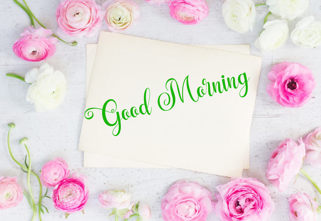 good morning images pictures photo for download