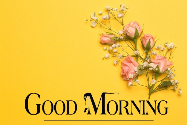 good morning images wallpaper for boyfriend