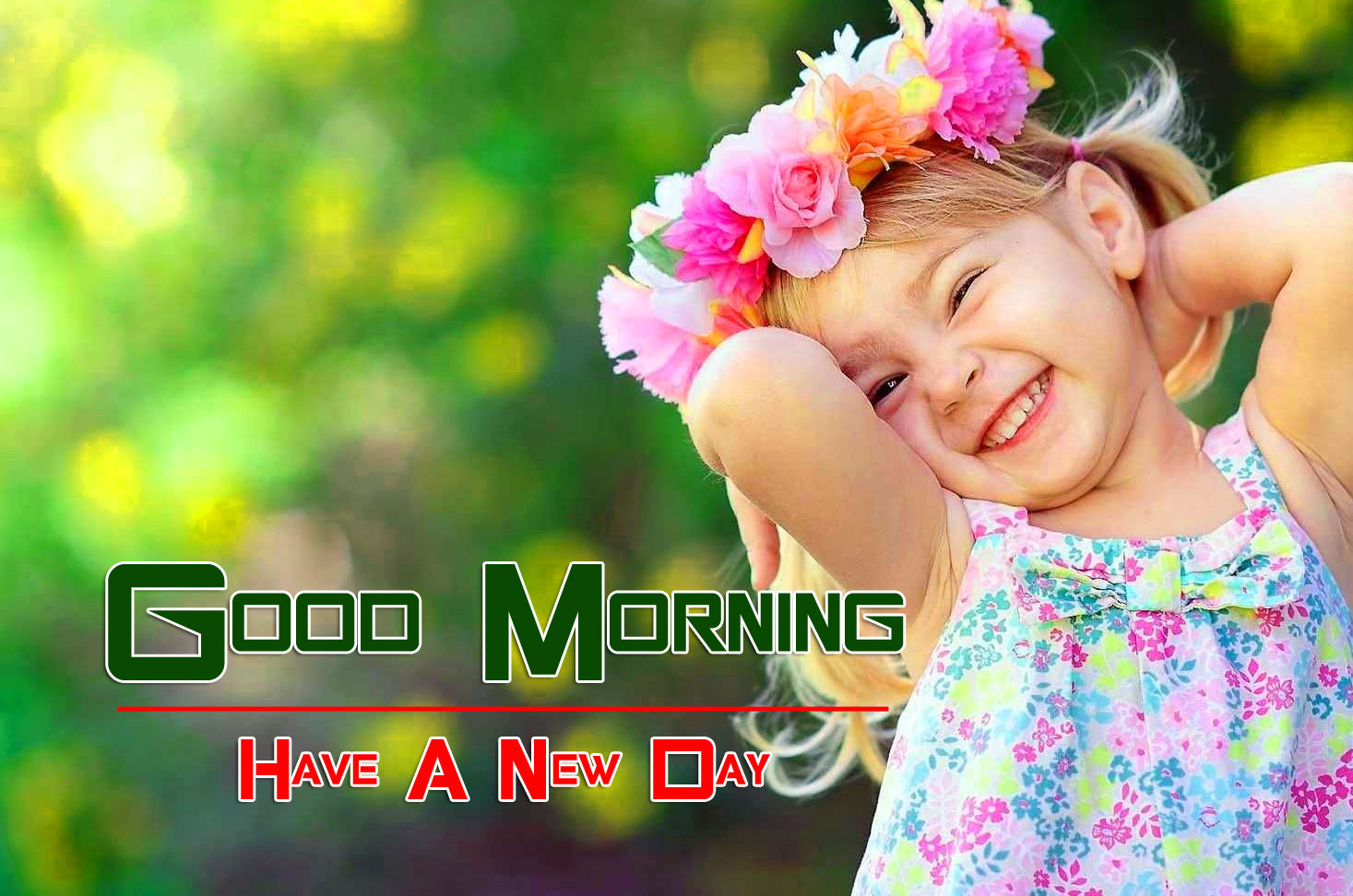 good morning images wallpaper for download