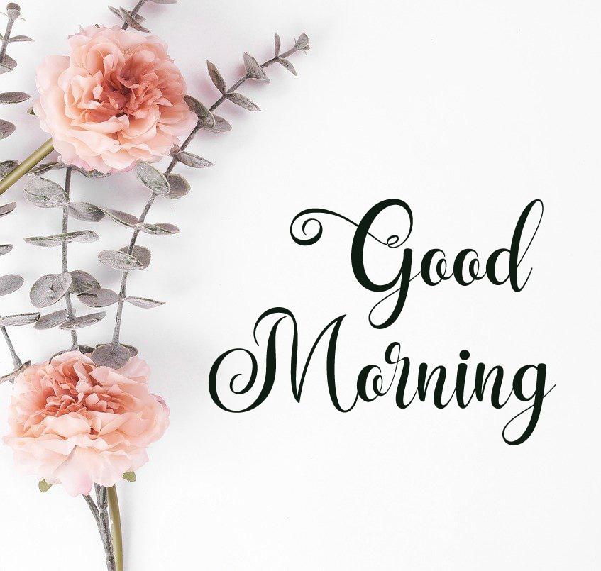 good morning images wallpaper for facebook 1