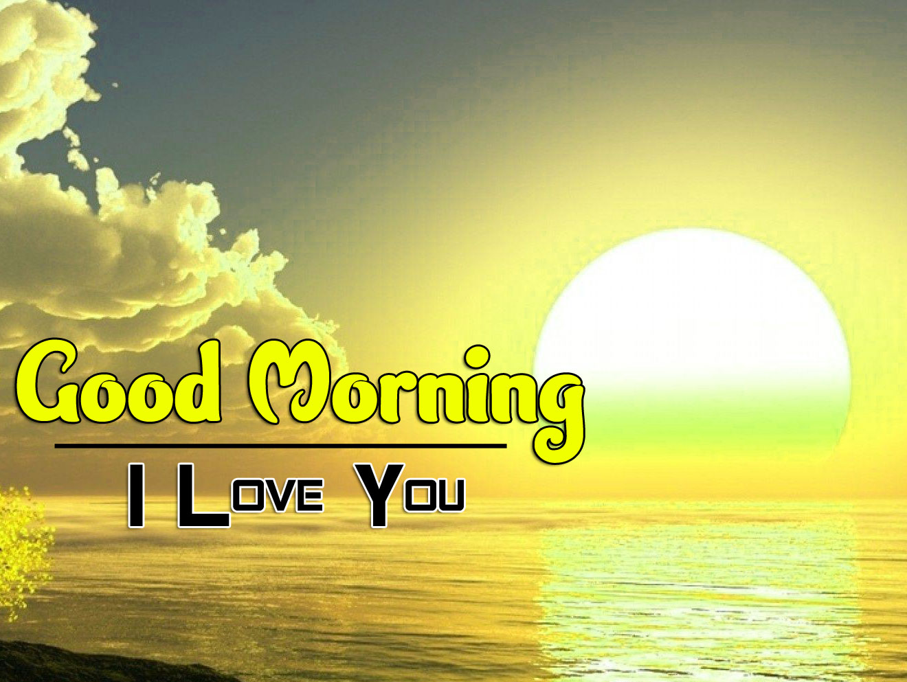 good morning images wallpaper for facebook