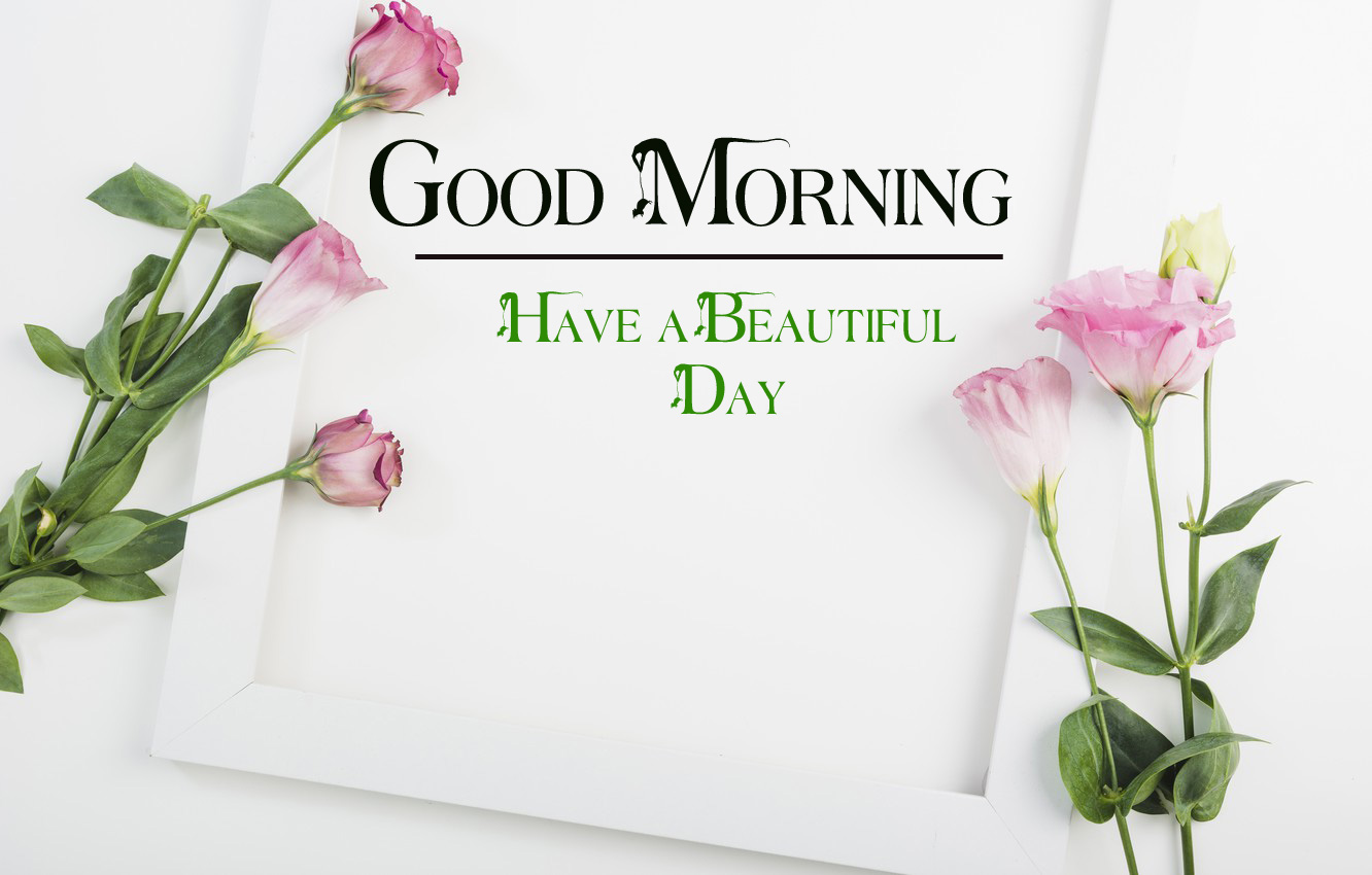 good morning images wallpaper for friends