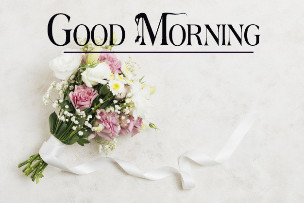 good morning images wallpaper for girlfriend
