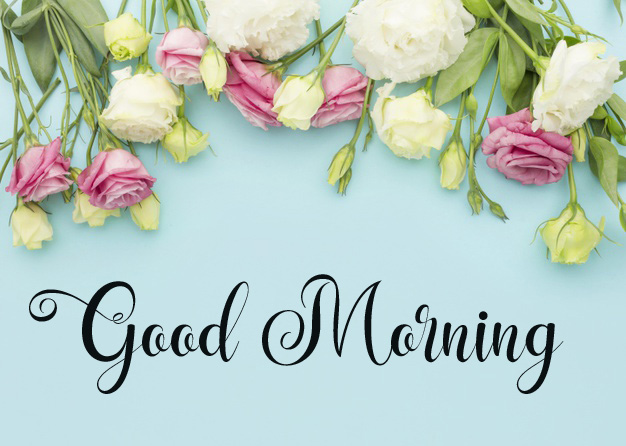 good morning images wallpaper for hd 1