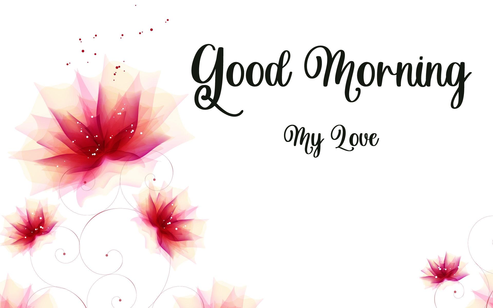 good morning images wallpaper hd 1