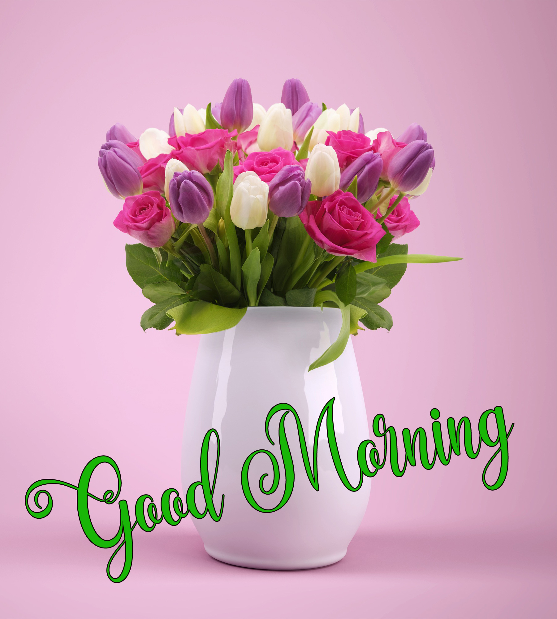 good morning images wallpaper pictures pics hd