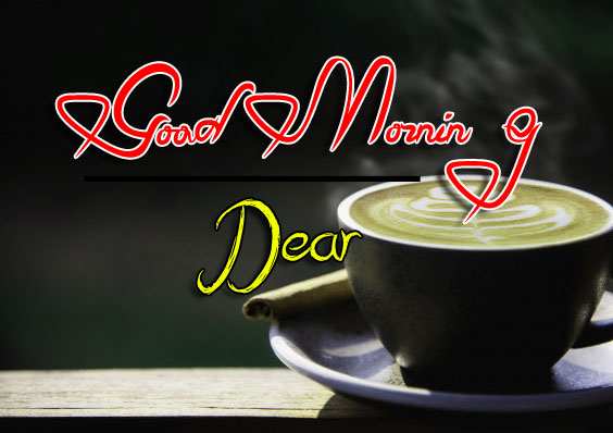 latest Coffee Good Morning Images photo download
