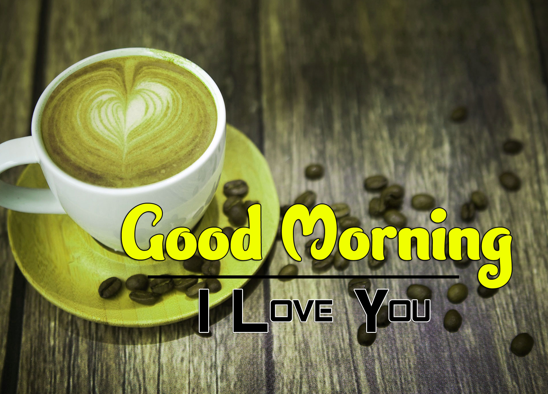latest Coffee Good Morning Images photo hd