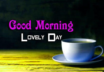 latest Coffee Good Morning Images pics download