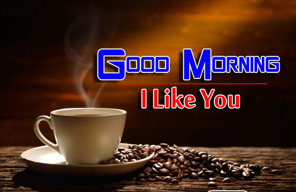 latest Coffee Good Morning Images pics hd