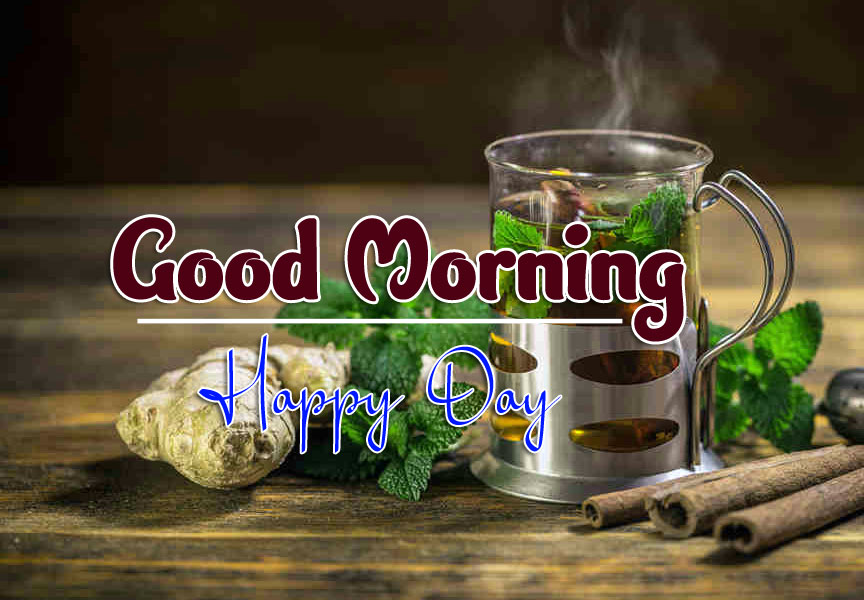 latest Coffee Good Morning Images pictures download