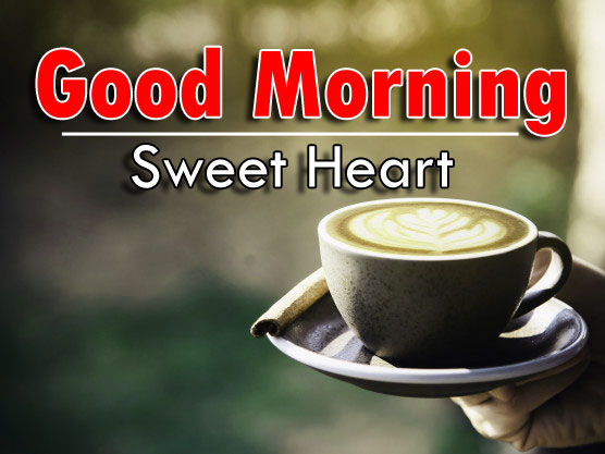 latest Coffee Good Morning Images pictures free hd