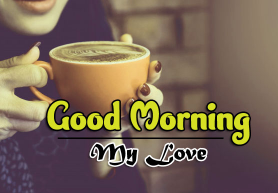 latest Coffee Good Morning Images pictures pics hd dwnload