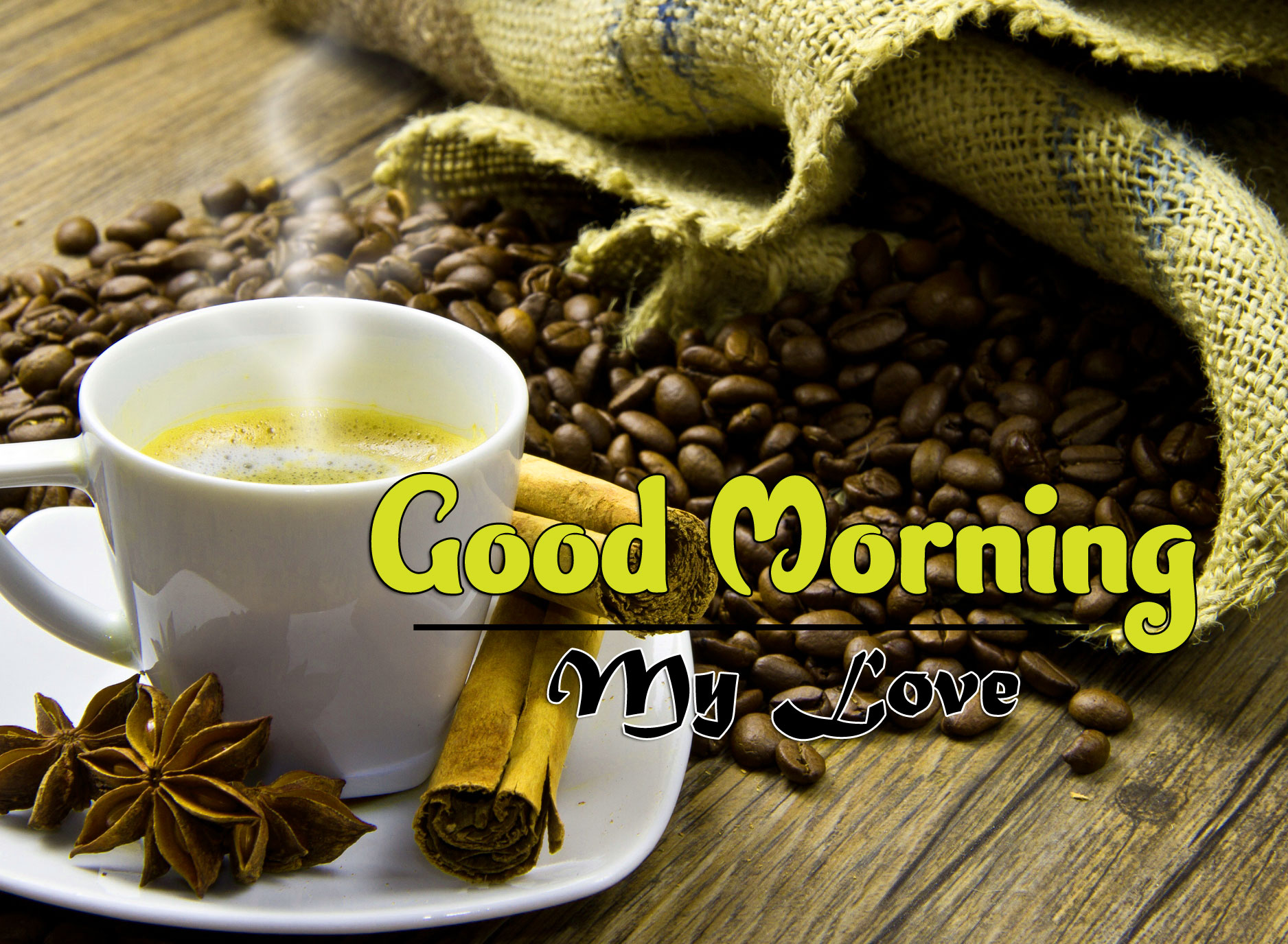 latest Coffee Good Morning Images picturs pics free download