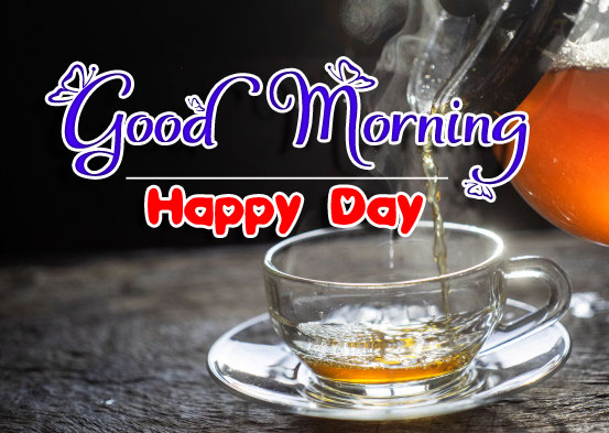 latest Coffee Good Morning Images wallpaper free download