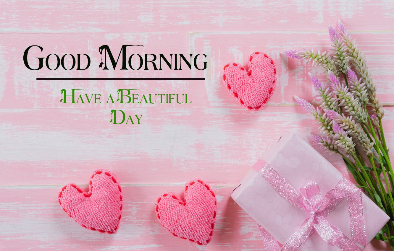 latest good morning images photo download 1
