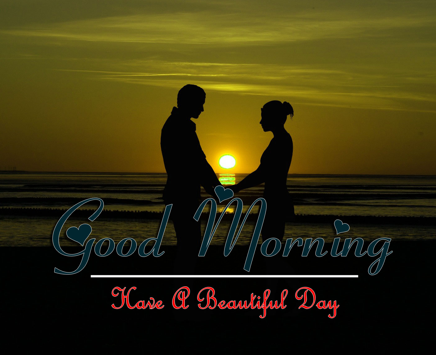 latest good morning images photo for download
