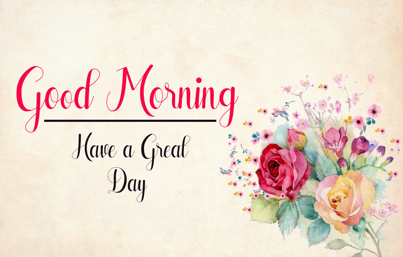 latest good morning images photo pics hd download