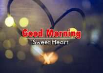 latest good morning images pics free hd