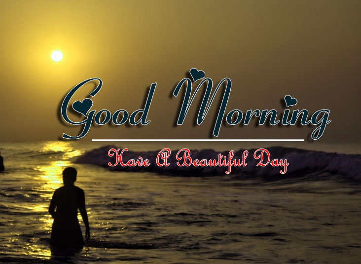 latest good morning images pictures download