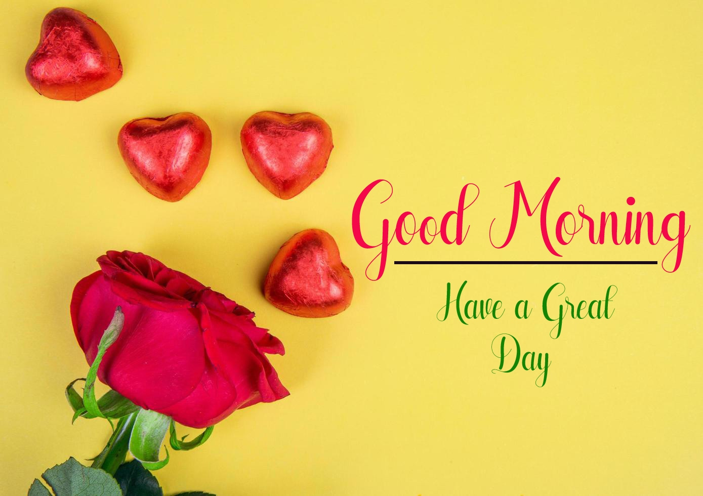latest good morning images wallpaper for facebook
