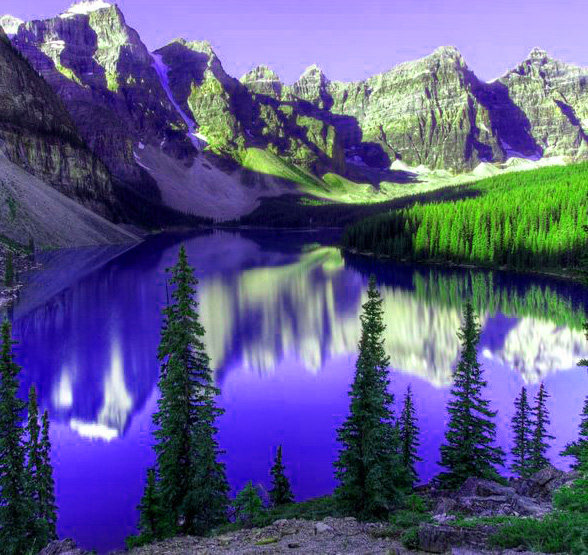 nature quotes 1557340276