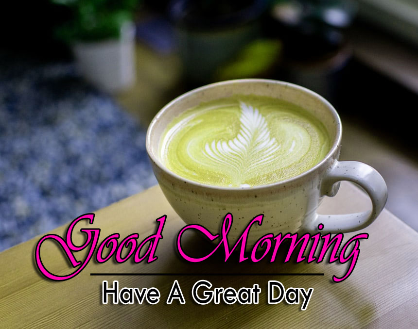 nice Coffee Good Morning Images photo hd