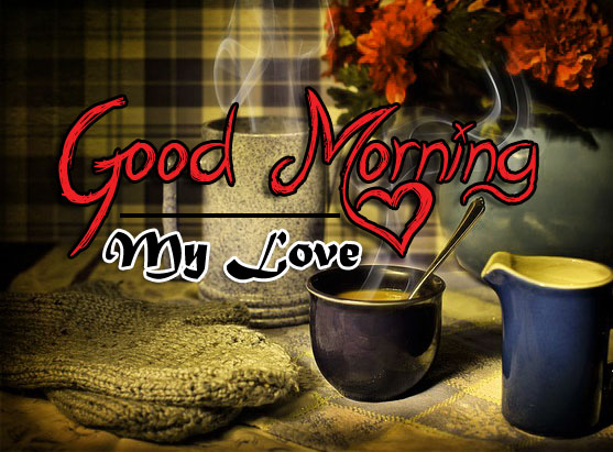 nice Coffee Good Morning Images photo pics hd download