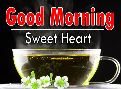 nice Coffee Good Morning Images pics download