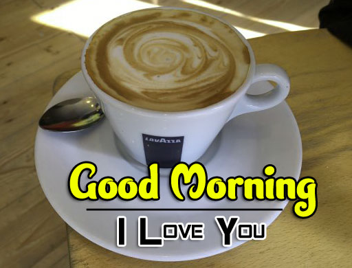 nice Coffee Good Morning Images wallpaper download
