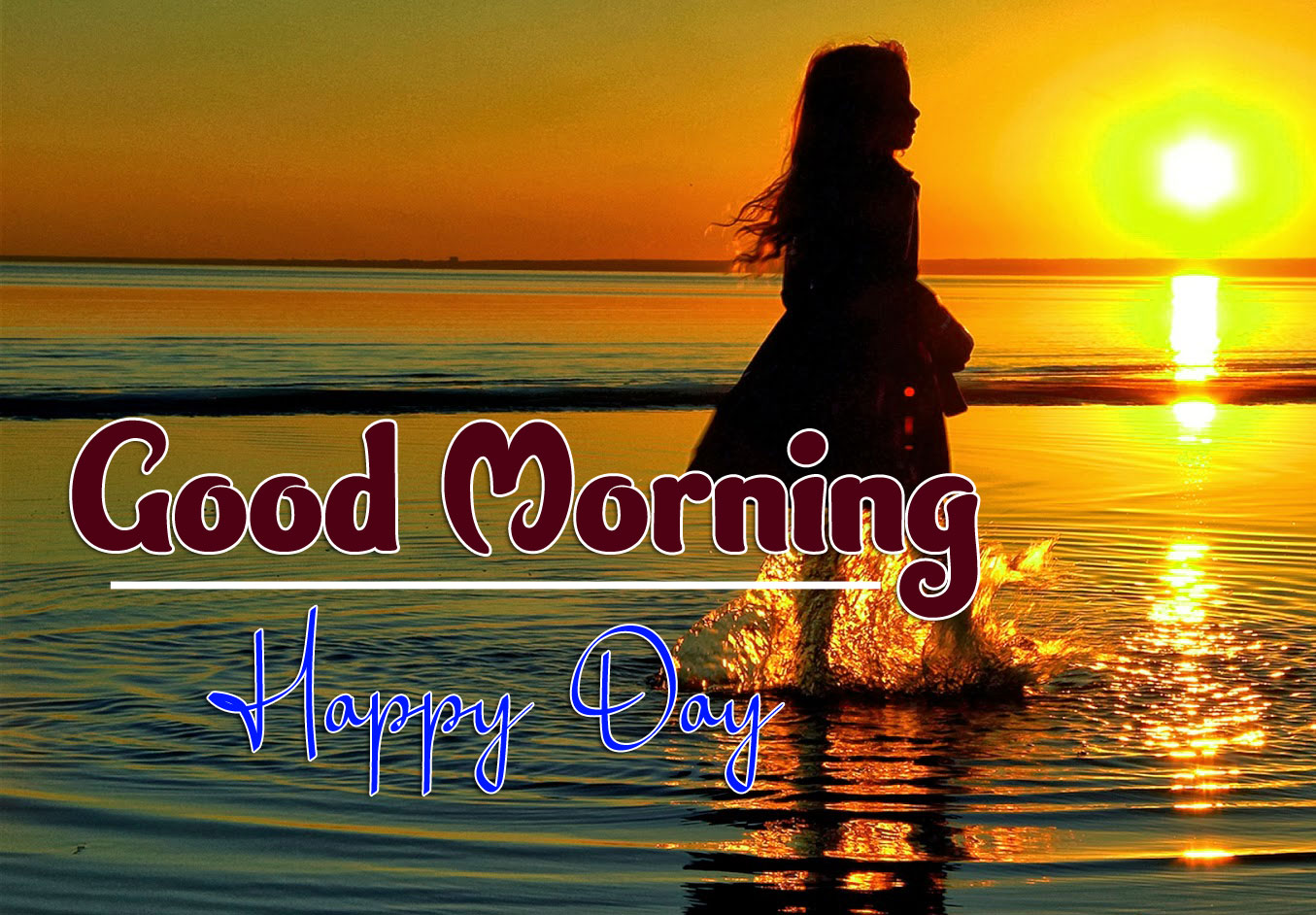 nice good morning images photo for download