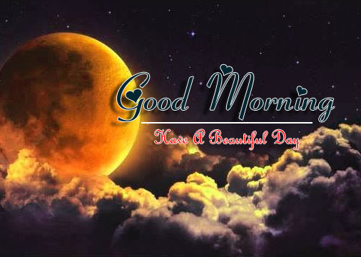 nice good morning images photo for facebook