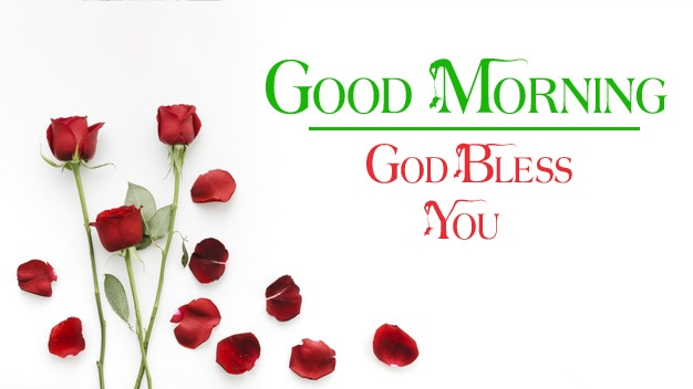 nice good morning images pic free hd download