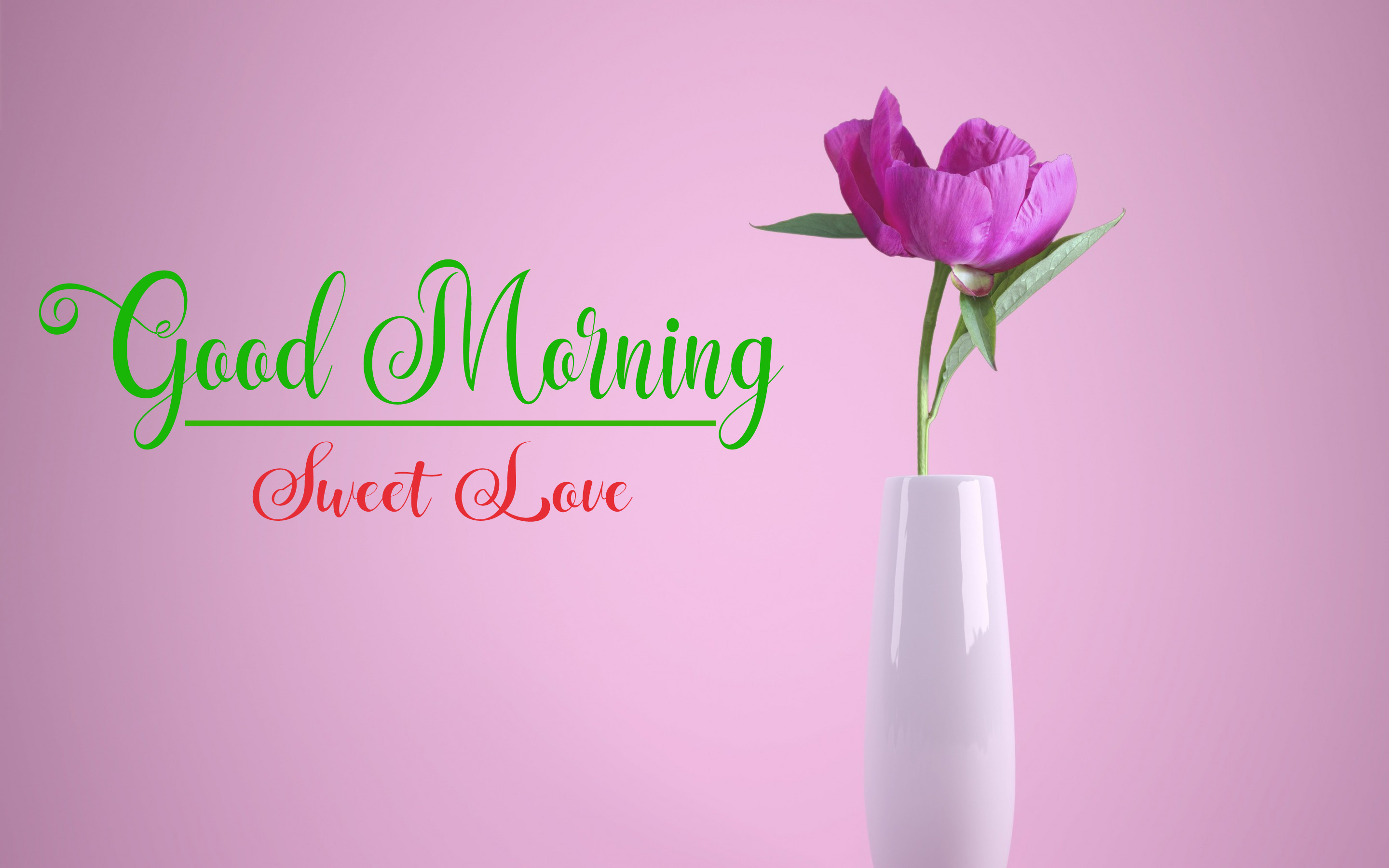 nice good morning images pics download 1