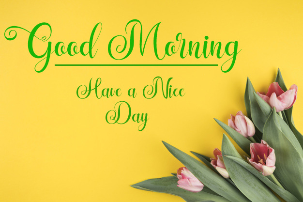 nice good morning images pics for facebook