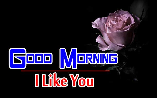 nice good morning images pics for hd