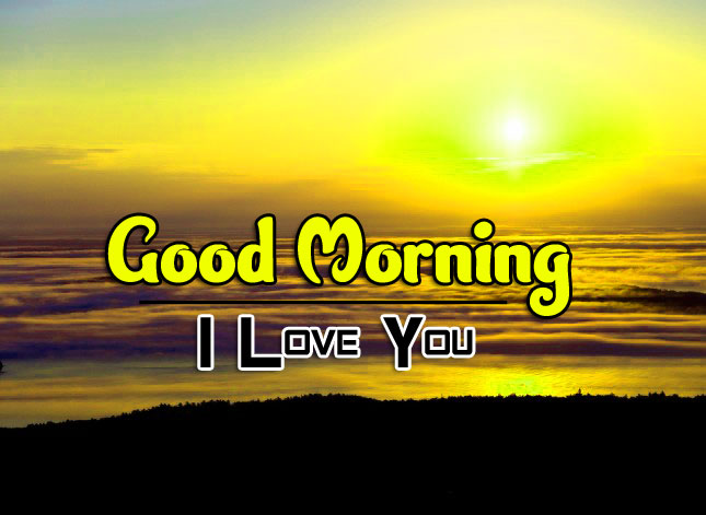 nice good morning images pics free hd