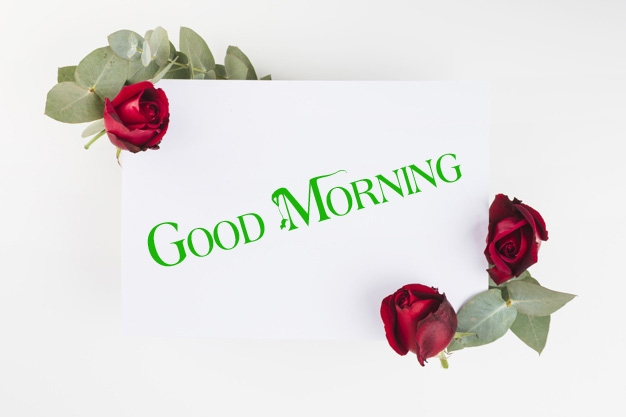 nice good morning images pics hd download 1
