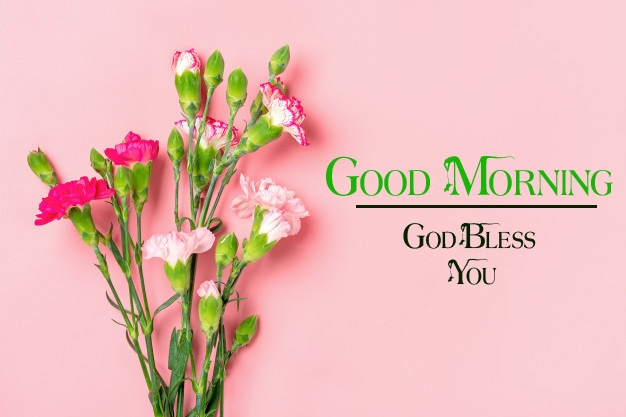 nice good morning images pictures for facebook