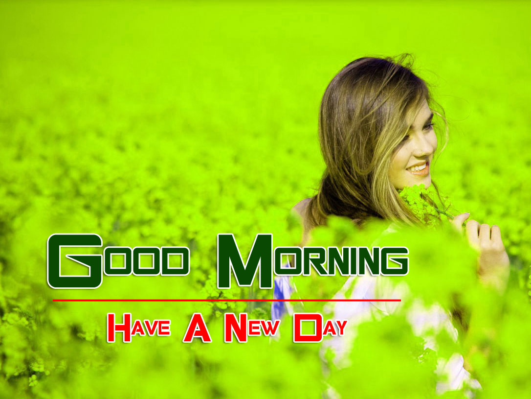 nice good morning images pictures pics free hd download
